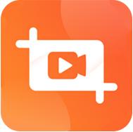 小抖短视频 V1.0 安卓版