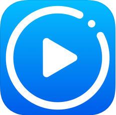 港剧迷 V1.0 苹果版