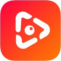 看点视频 V1.0.0 苹果版