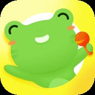 青蛙配音 V1.0 苹果版