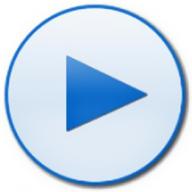 小老弟影院发布永久 V3.1 安卓版