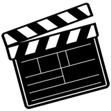 达西电影网 V1.0 安卓版