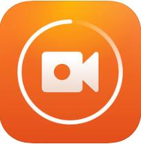 小熊录屏 V1.0 苹果版