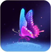 花蝴蝶直播 V2.0 安卓版下载
