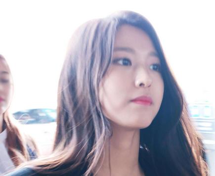 韩国dm抖咪app