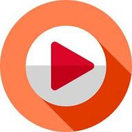 4399视频免费播放1080p