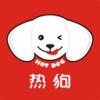 热狗福利app