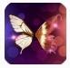 夜蝶直播app