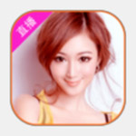 miss直播app