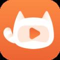 肥猫影视app