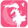 蜜秀直播app