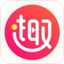 趣爱直播app