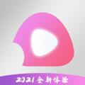 饭团影院app