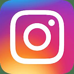 instagramvivo