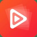 八戒八戒视频资源网app