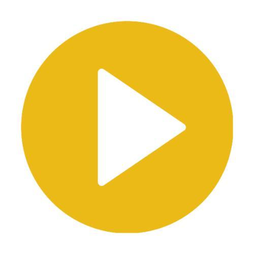 第八影院app下载
