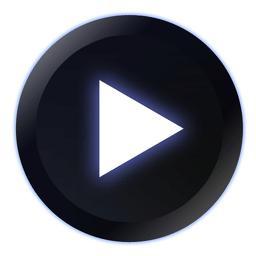 齐鲁影院app下载
