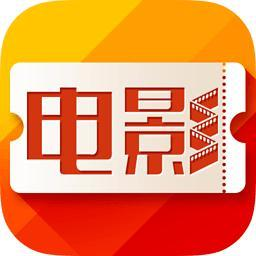 87fuli电影网安卓版