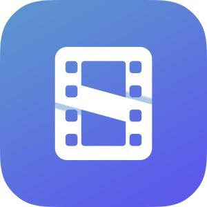 在线电影院app下载
