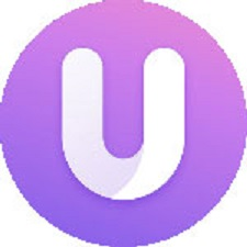 uulive最新安