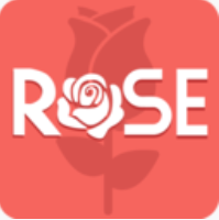 rose小姐姐直播 V2.4 安卓版下载