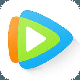 腾讯视频 V5.4.1.11585 安卓版下载