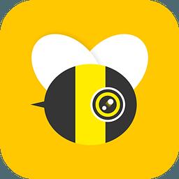 蜜播官网app V2.4.3 安卓版下载