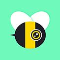 蜜播直播appV1.4 安卓版下载