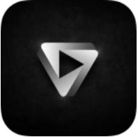 乐播影视 V2.5.2官方版