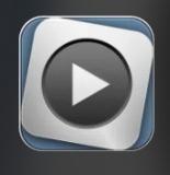 天仙影院麻生希吧 V3.0最新 安卓版