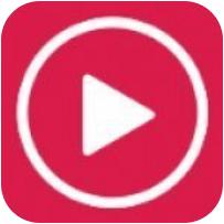 拽吧电影网2018最新地址 V2.1 官方版