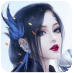 夜色撩人宝盒 V2.3 最新破解版