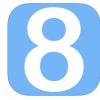 直播吧 V4.7最新苹果版
