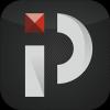 聚力体育直播 V3.1 最新安卓版