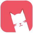 猫咪破解版免费下载 v2.1.2 永久vip破解版