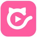 快猫vip破解版 v2.1 最新版