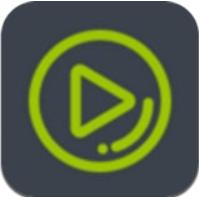 闪影影视 V2.1.4 最新版