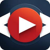 MORE短视频 V1.4 最新版