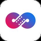 麻花视频app V2.3 安卓版