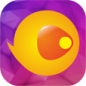 悦橙直播 V2.0 安卓版