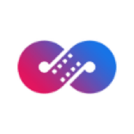 麻球影视 V1.5 安卓版