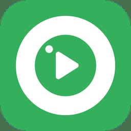 球球视频 v1.4 安卓版