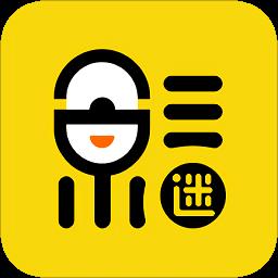影迷大院 v2.2 安卓版