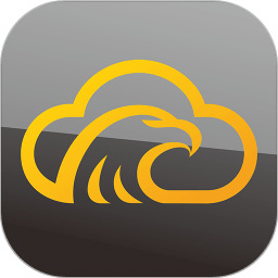 鹰网通远程监控 v2.3 安卓版