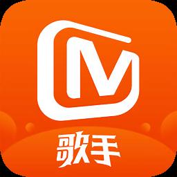 芒果tv手机播放器app v6.5 安卓版