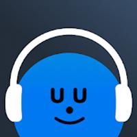 Wave免费音乐播放器 V 1.5 安卓版