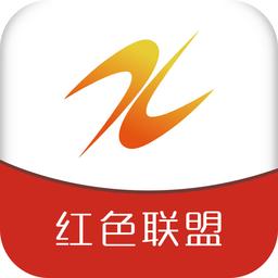 掌上辛集手机台 v5.3.1 安卓版