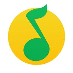 手机qq音乐播放器app v9.2.8.5 安卓最新版