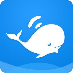 江苏广播大蓝鲸客户端 v3.5 安卓版