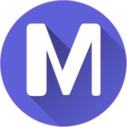 魔力相册手机版 v4.1.11 安卓版